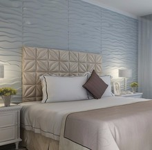 builder special design wall paint designs for bedrooms