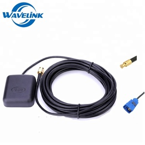 china top ten selling products gps patch antenna adapter for android tablet