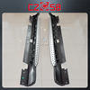 Hot sale! Running board for X1/Hot sale! side step for X1
