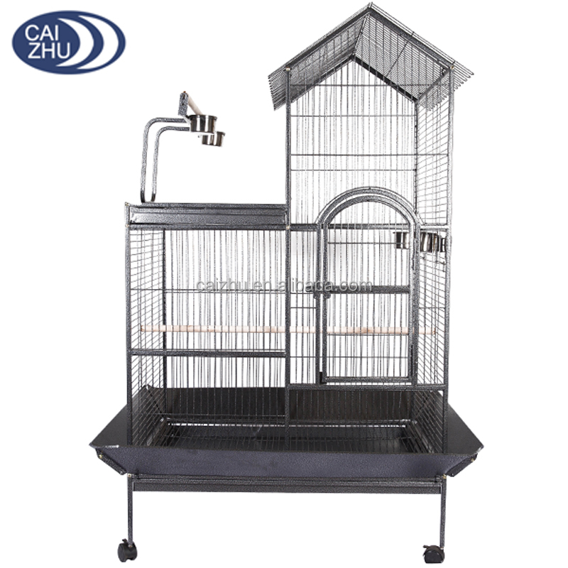 Stainless Steel Cage Door Stainless Steel Cage Door Suppliers and Manufacturers at Alibaba.com  sc 1 st  Alibaba & Stainless Steel Cage Door Stainless Steel Cage Door Suppliers and ...
