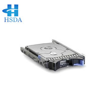 872481-B21 1.8 tb SAS 12g Enterprise 10 k SFF (2.5in) <span class=keywords><strong>HDD</strong></span>