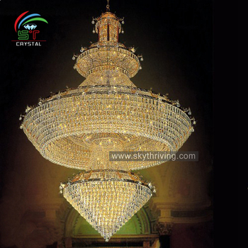 Moroccan Chandelier Lighting For Mosque