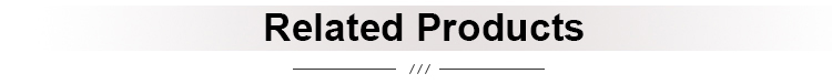 Impreso personalizado mochila volar banners