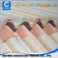 Wholesale 3M butyl rubber adhesive roofing flashing tape