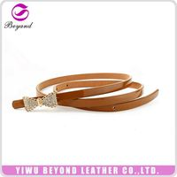 Top selling customized cheap rhinestone belt for dress for sale