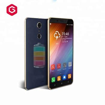 1fa9bda48 2018 Latest 4G OEM Mobile Phone Original Octa Core Android Smartphone 5 Inch