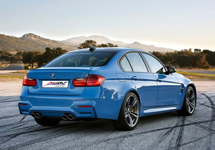 F35 Body Kits For 2014 Bmw 3 Series F30 F35 M3 Style Body Kit For Bmw F30 Body Kits 2013 2015 Year Buy F35 Body Kits Body Kits For 2014 Bmw 3 Series