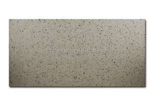 New arrival 300*600mm thickness 9mm procelain wall tiles vendors