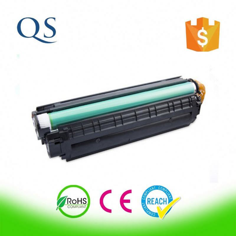 High Quality Toner Cartridge for Canon 303/703recycle laser cartridge