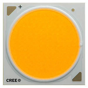Cree XLamp CXA2 Studio LEDs CXB3590 LED COB Array at 5600K holder lens reflector also availale