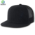 High quality sample 100% polyester sport mesh 6 panels promotional baseball hats cap