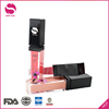 Senos Online Shop China Sale Cheap Magic Waterproof And Private Label Lip Gloss