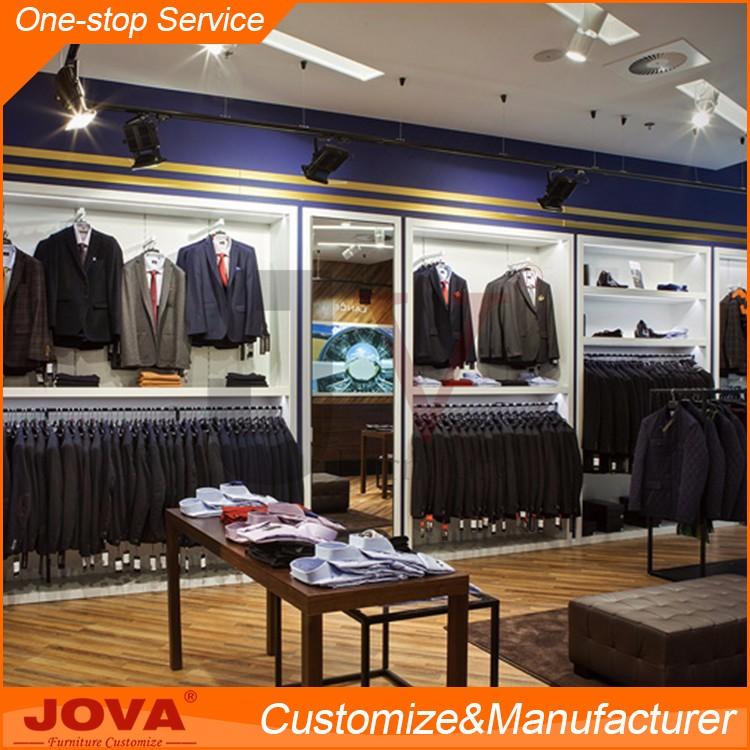 картинки оформления магазина мужской одежды георгиевич