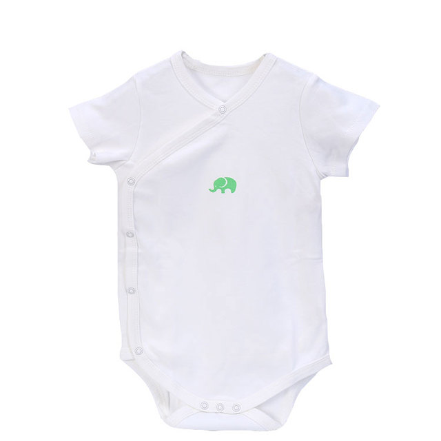 Buy Cheap China baby wear white Products, Find China baby wear white ...