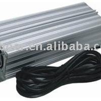 Eti 600w 220 - 240v Hps/mh Grow Light Ballast