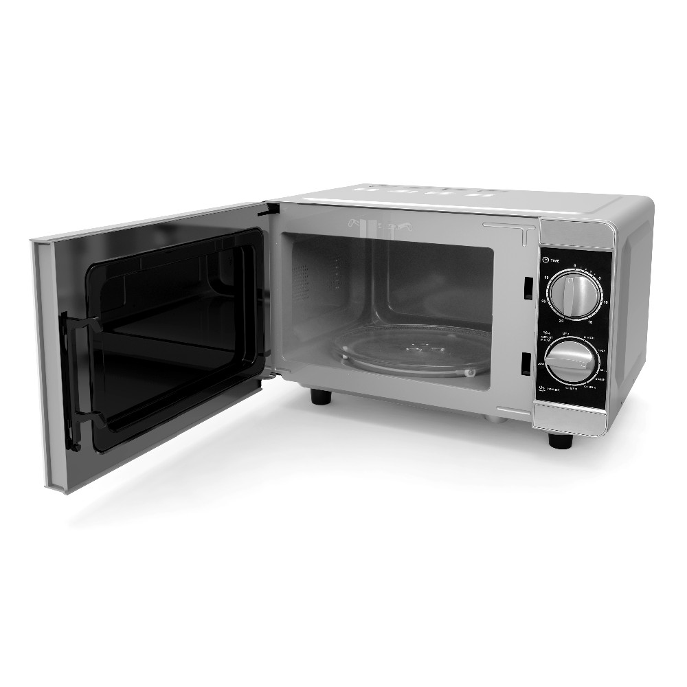 20l microwave oven camping portable gas stove save time no fume water to air intercooler buy. Black Bedroom Furniture Sets. Home Design Ideas