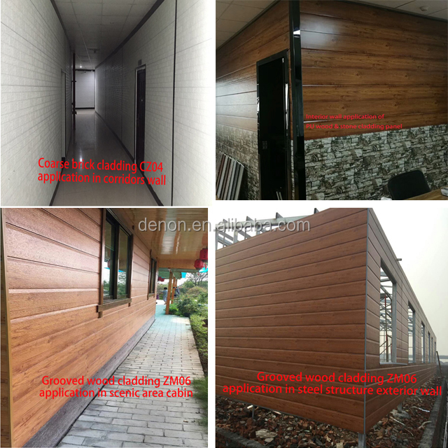 exterior wall cladding exterior wall cladding suppliers and