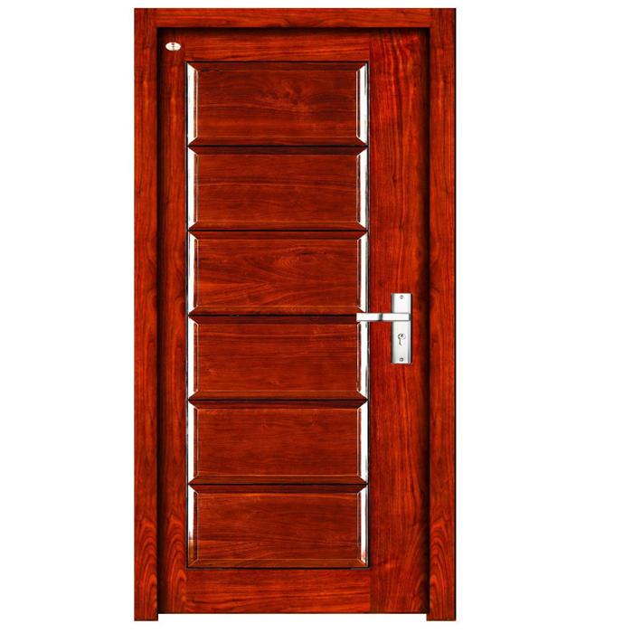 24 X 80 Exterior Door, 24 X 80 Exterior Door Suppliers and ...