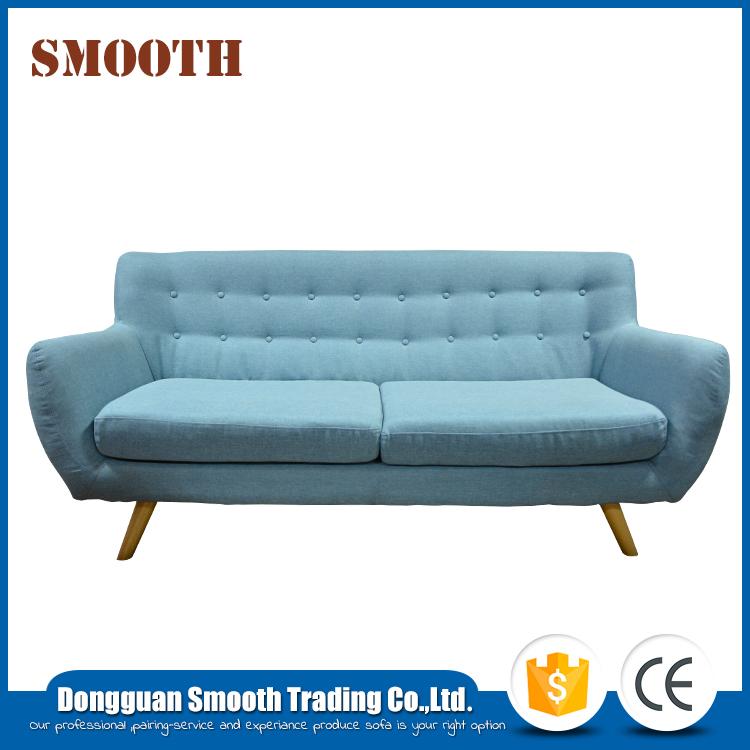 Modern Wooden Sofa Design Modern Wooden Sofa Design Suppliers and