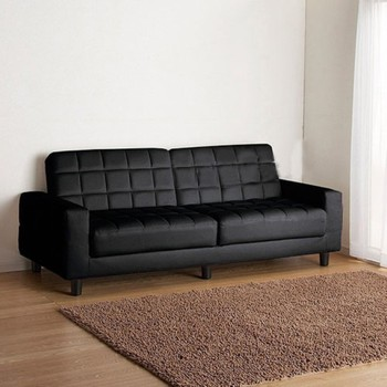 Recliner Sofa Beds/italian Style Sofa Cum Bed Design/pull Out Sofa Bed -  Buy Recliner Sofa Beds,Pull Out Sofa Bed,Italian Style Sofa Cum Bed Design  ...