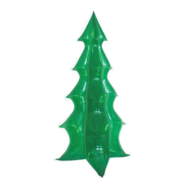 Christmas Tree, Christmas Tree Suppliers and Manufacturers at ...