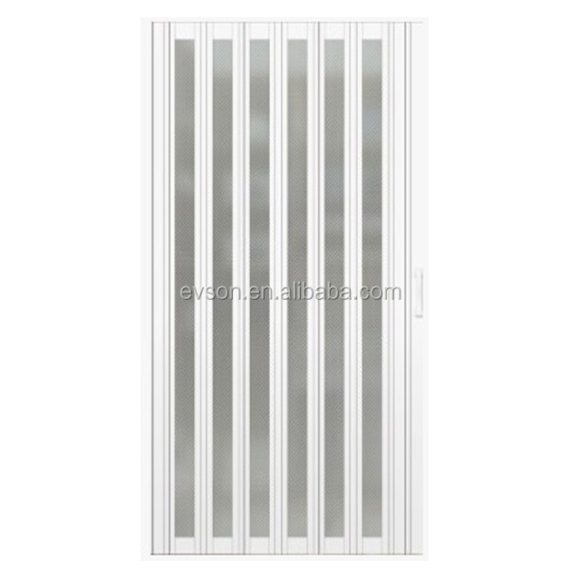 Wooden Front Doors With Wholesale Wood Suppliers Alibaba