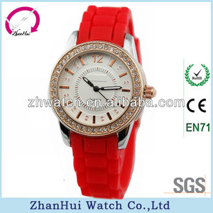 c3a7dc95a Seiko Watch Diamond, Seiko Watch Diamond Suppliers and Manufacturers at  Alibaba.com