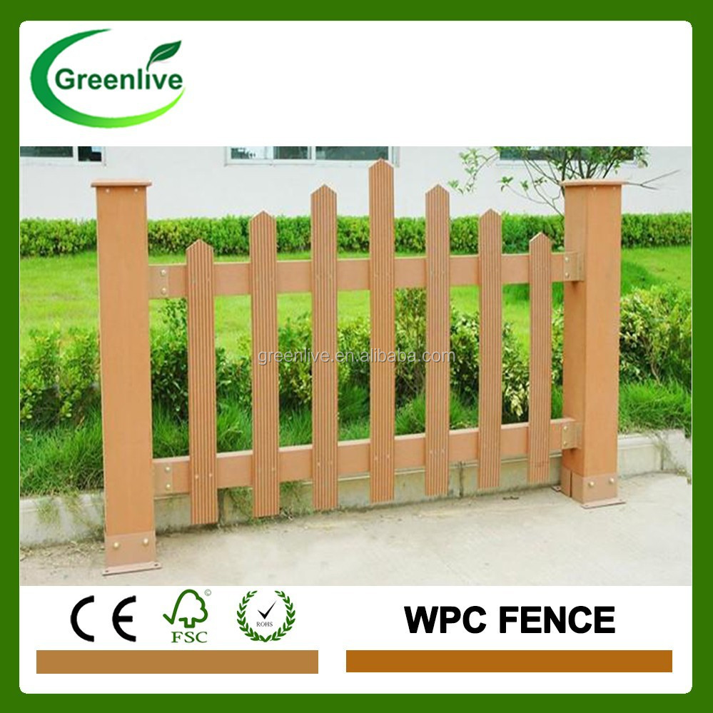 used wooden fence panels for sale used wooden fence panels for sale suppliers and at alibabacom