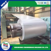 color coated aluminum sheet for panel decoration alibaba china manufacturer alloy 3003 3004