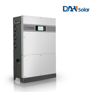 1mw strings solar inverters for power system farm