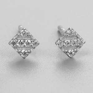 a84acfa3e Mens Earring Tanishq Diamond Earrings, Mens Earring Tanishq Diamond Earrings  Suppliers and Manufacturers at Alibaba.com