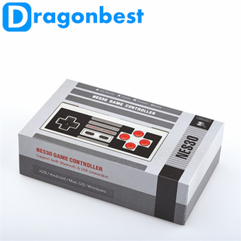2019 Home Used 8bitdo Gamepad Wifi Bt Controller Nes30 Retro Design  Wholesale Online - Buy Retro Design Download User Manual For Android Mx Tv  Box Hot