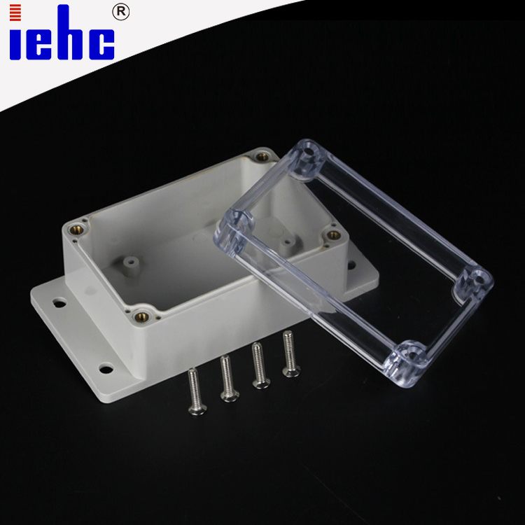 Electrical Terminal Boxes, Electrical Terminal Boxes Suppliers and ...