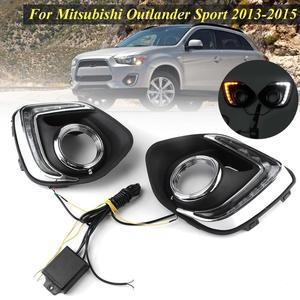 Mitsubishi Asx Daytime Running Light Wholesale, Mitsubishi
