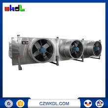 Hot selling cooling units for truck made in China