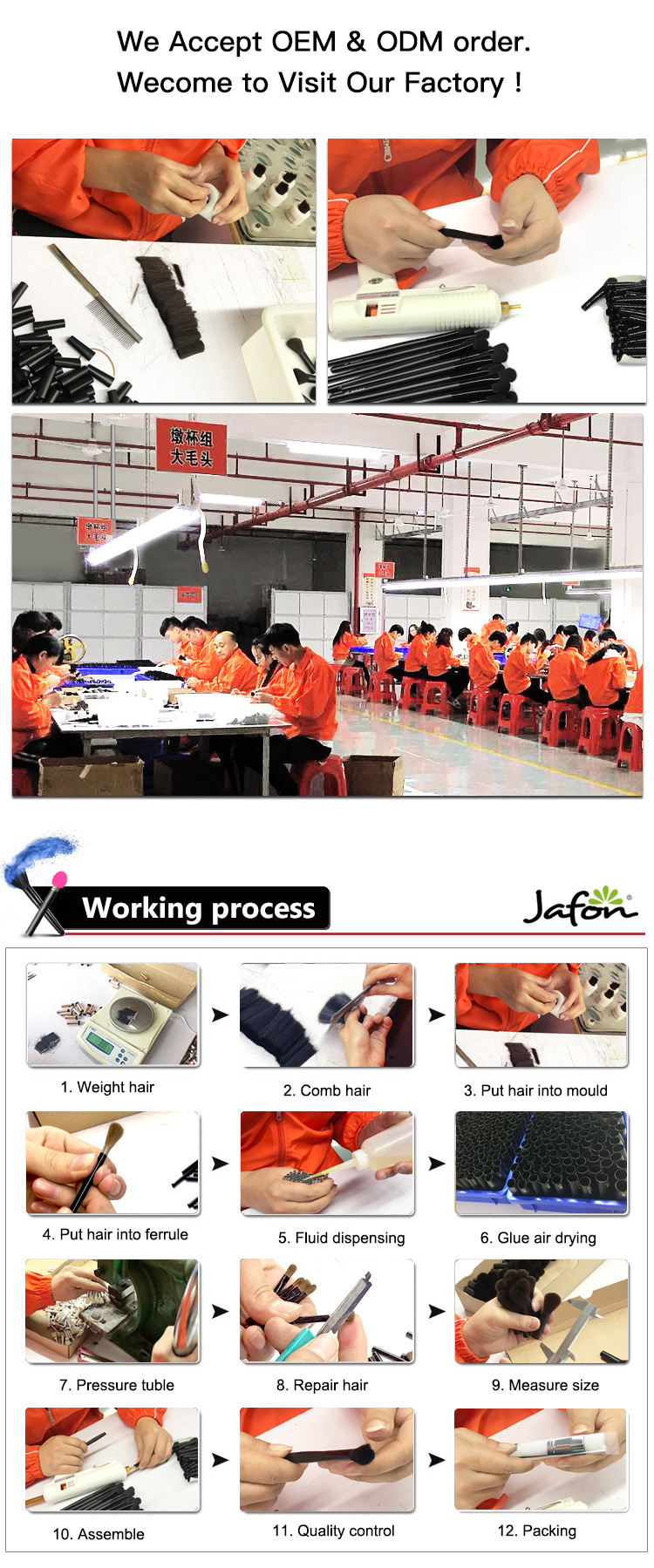 brush manufacturer 3.jpg