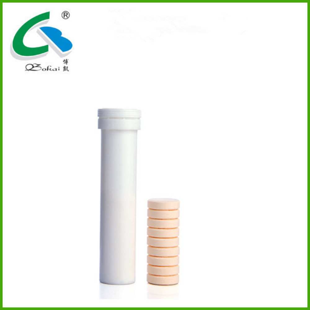 Care health herbal manufacturer product - Foot Skin Care Chinese Herbs Effervescent Tablets From 2015 Oem Manufacturer For Feet Health Problems