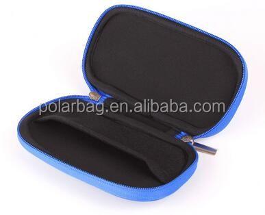 Mini Kühlschrank Für Insulin : Ybl 0805l tragbarer blauer insulin minikühlschrank für diabetes