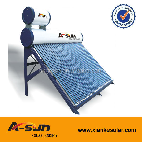 Mini Solar Water Heater, Mini Solar Water Heater Suppliers and ...