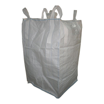 90 90 100cm 500ton 1000kg Fibc Bulk Bag Big Bag Jumbo Bag For Rice