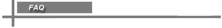 مقبض ألمونيوم مخصص بسعر تنافسي أثاث عصري باب ألمونيوم مقبض سحب مصمم
