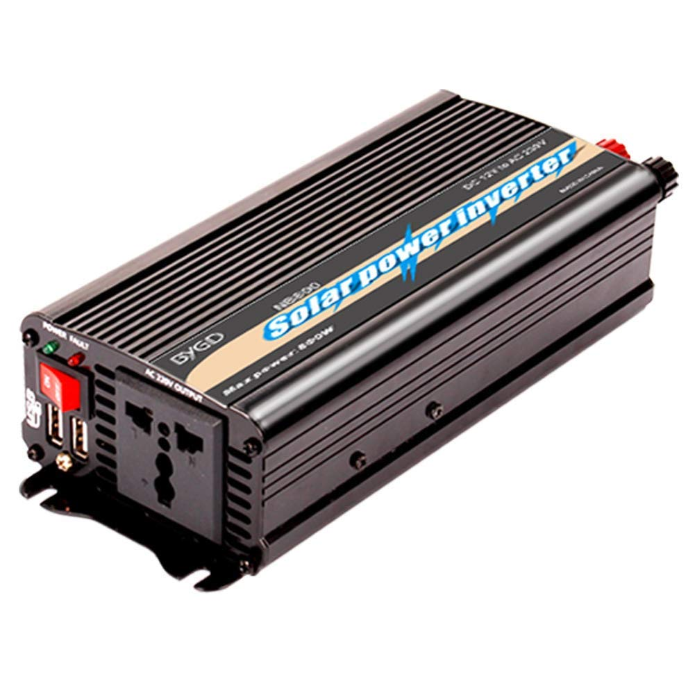 Cheap 300w Inverter Circuit Diagram Find Pure Sine Wave Get Quotations Ocamo Power 2000w Us Plug