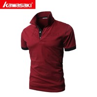 free design polo shirt 100% pure cotton original cheap price well made polo shirt