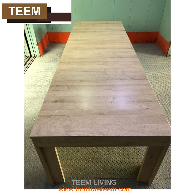 West Elm West Elm Suppliers And Manufacturers At Alibabacom - West elm plank coffee table