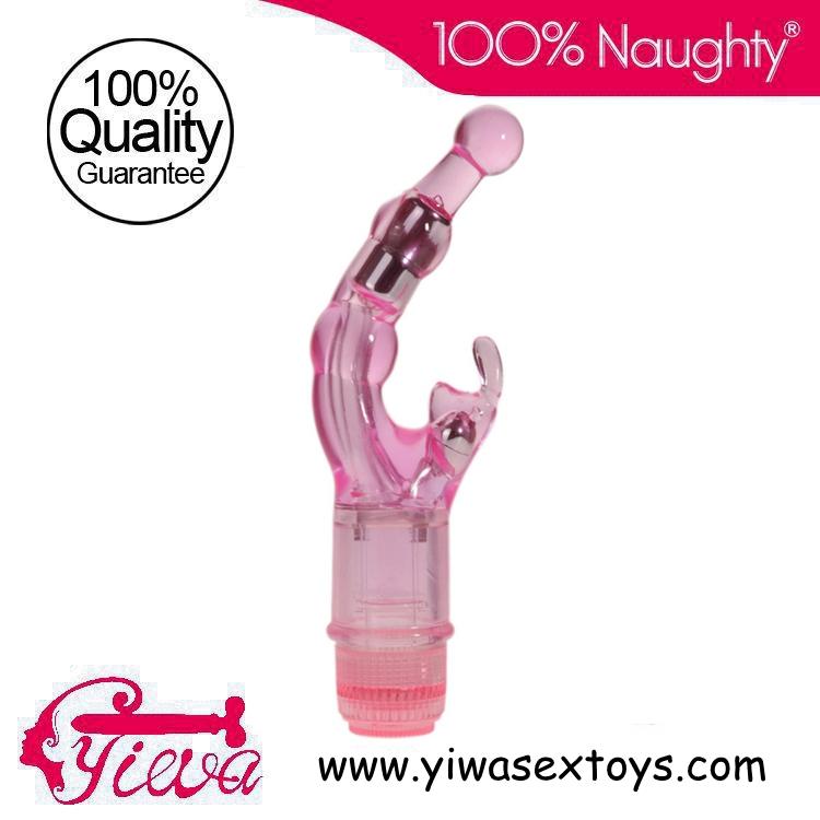 Homemade Female Toys 97