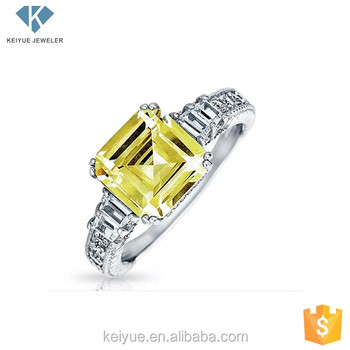 14k Gold Jewelry Making Supplies Wholesale New Gold Ring Models For