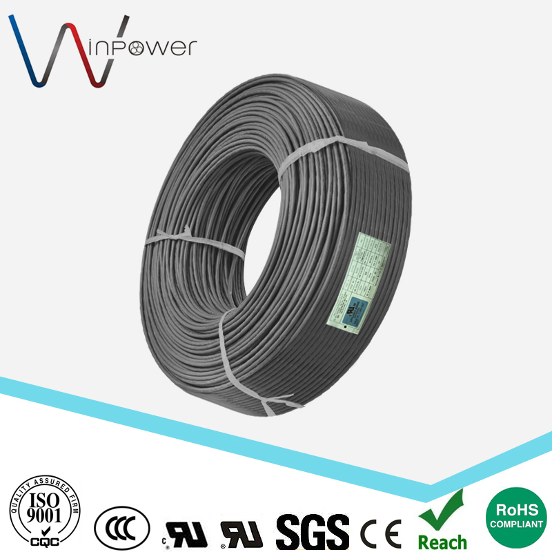 High quality AEX 3mm2 XLPE copper auto electrical wire