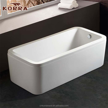 Modern Colored Bathtubs, Modern Colored Bathtubs Suppliers And  Manufacturers At Alibaba.com