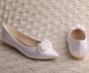b253a0f0c1 Wedding Groom Shoes Wholesale, Groom Shoes Suppliers - Alibaba