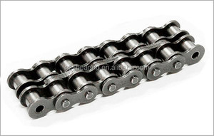 chain making machine A Series high precision 32A-3 chain for chain conveyor from china